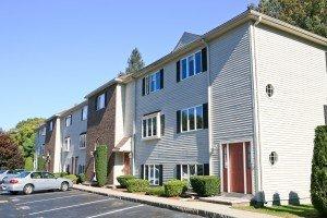 Boston Condo Property Bookkeeping